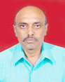 Dr. A. K. Sharma, Controller of Examination